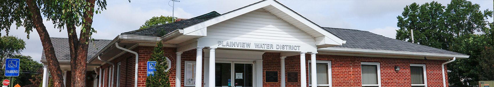 image-about-plainview-water-district